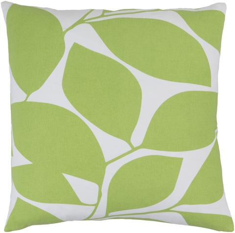Surya - Somerset Throw Pillow - SMS007-2020P