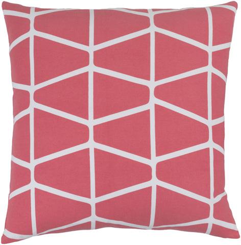 Surya - Somerset Throw Pillow - SMS029-2222D