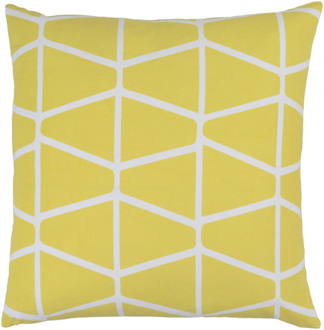 Surya - Somerset Throw Pillow - SMS030-2222D