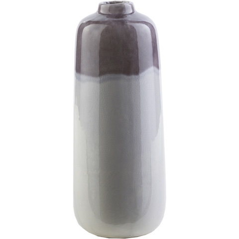 Surya - Santo Vase - SNN419-M