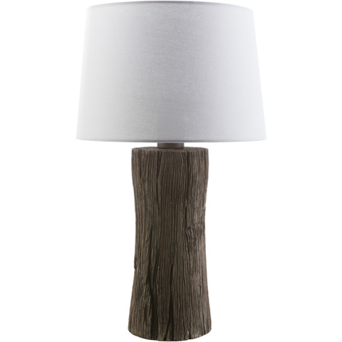 Surya - Sycamore Table Lamp - SYC415-TBL
