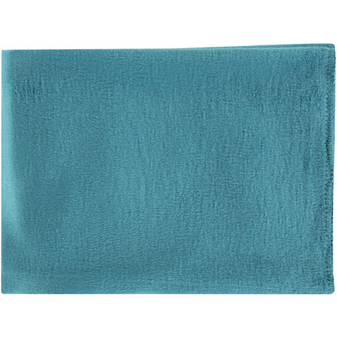 Surya - Thalia Throw - THL4001-5067