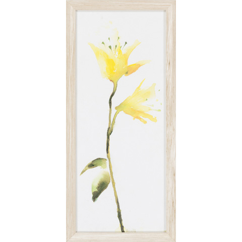 Surya - Wall Decor - TIP5002-1226