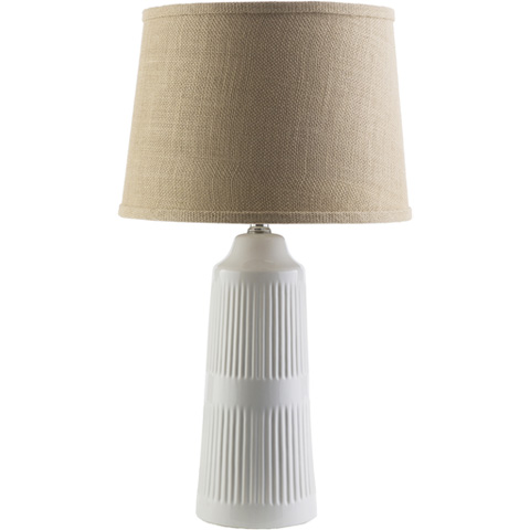 Image of Tellico Table Lamp
