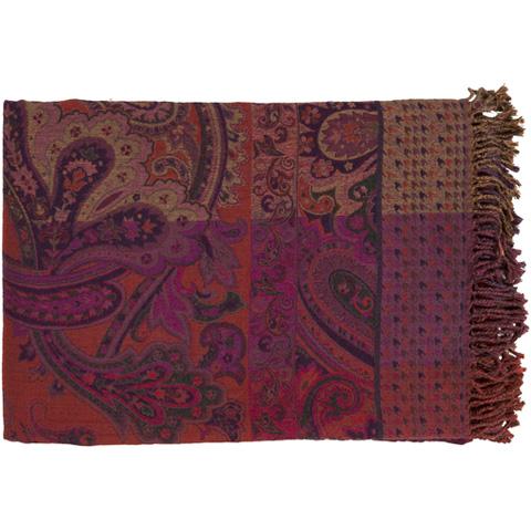 Surya - Tenali Throw - TNL1001-5580