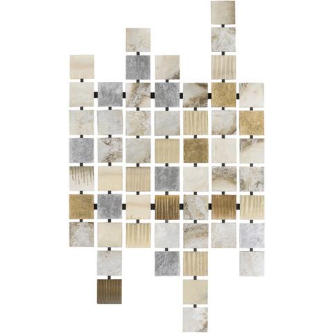 Surya - Wall Decor - TRT3000-3648