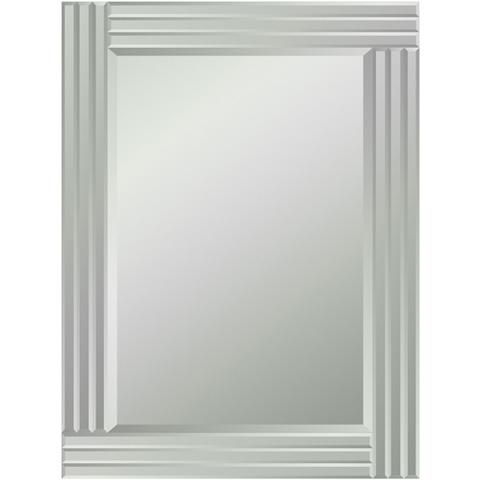 Surya - Wall Mirror - WLC-2300