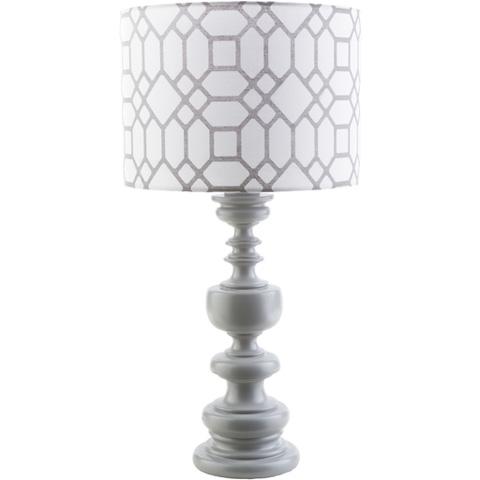 Surya - Wilson Table Lamp - WLS627-TBL