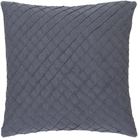 Surya - Wright Throw Pillow - WR005-2020P