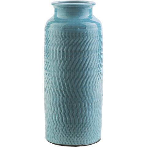 Image of Zuniga Vase