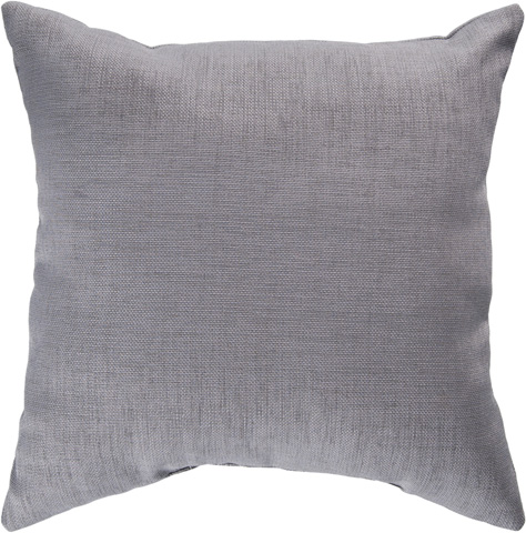 Surya - Storm Throw Pillow - ZZ406-1320