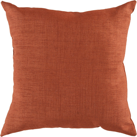 Surya - Storm Throw Pillow - ZZ431-1320