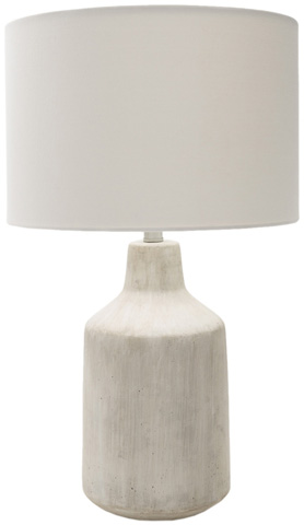Image of Foreman Table Lamp