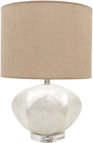 Image of Kirby Table Lamp