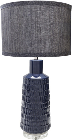 Image of Mcrae Table Lamp