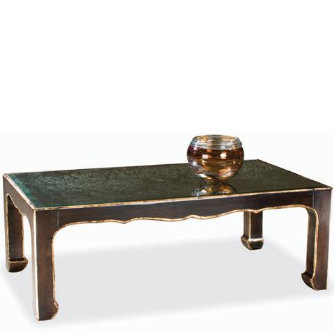 Swaim Originals - Cocktail Table - 154-2-W