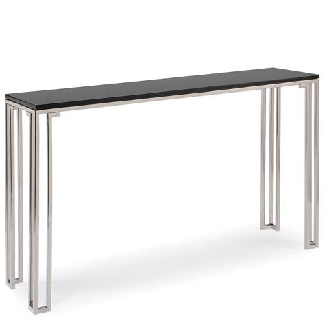 Swaim Originals - Console Table - 247-3-G-PSS
