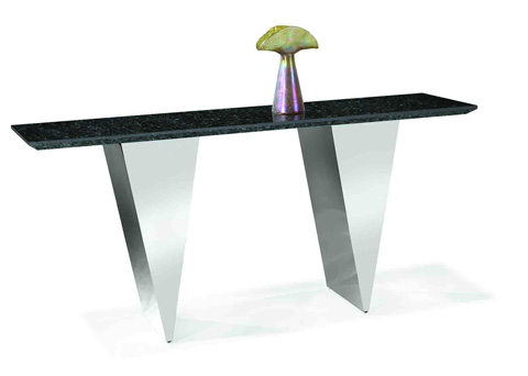 Swaim Originals - Console Table - 286-15-S-PSS