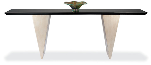 Swaim Originals - Console Table - 286-3-S-PSS