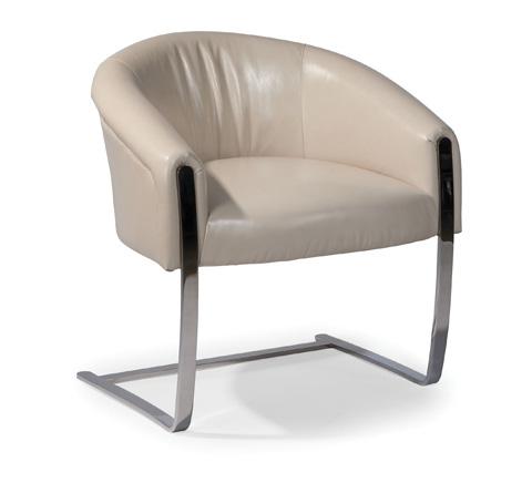 Swaim Originals - Game Chair - 404-FM GC30
