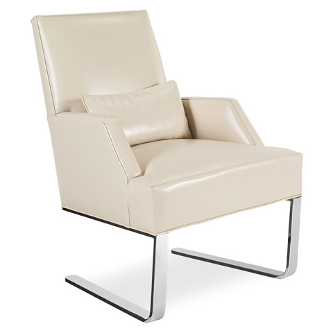 Swaim Originals - Chair - 463-FM C28