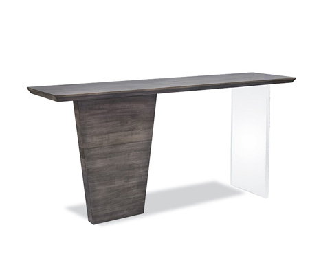 Swaim Originals - Console Table - 530-15-W-A
