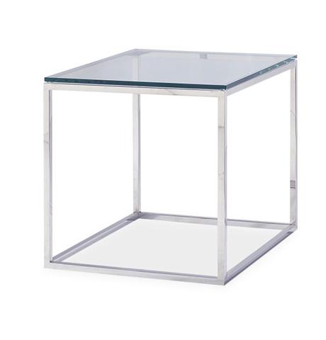 Swaim Originals - Lamp Table - 550-1-G-PSS