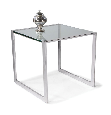 Swaim Originals - Lamp Table - 552-1-G-PSS