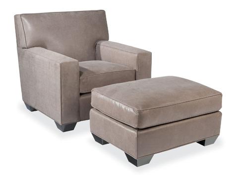 Swaim Originals - Chair - F1091 C35