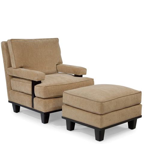 Swaim Originals - Chair - F1092 C33