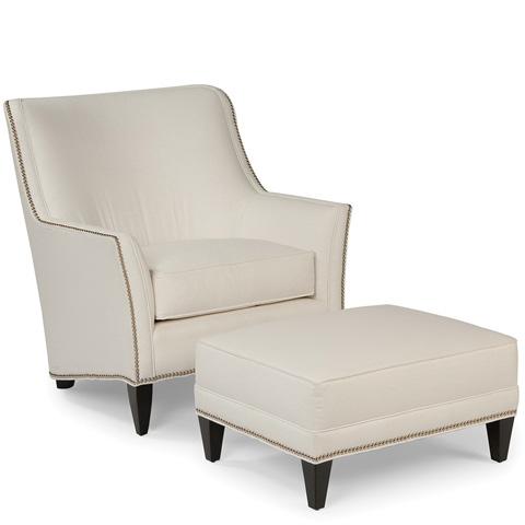 Swaim Originals - Chair - F231-1 C32