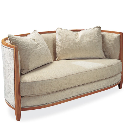 Loveseats Living Room Furniture Furnitureland South