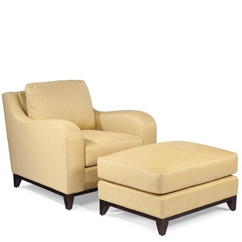Swaim Originals - Chair - F898 C36