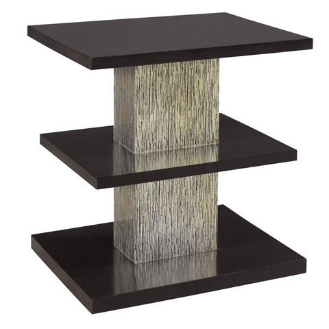 Image of Accent Table