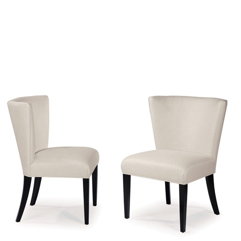 Image of Notion Dining Chair