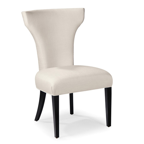 Image of Amp Dining Chair