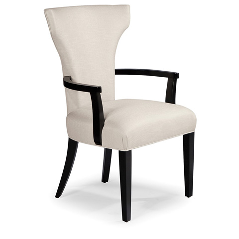 Image of Amp Arm Dining Chair