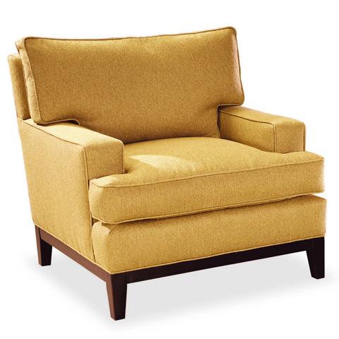 Swaim Kaleidoscope - Ray Chair - KF51207 C36