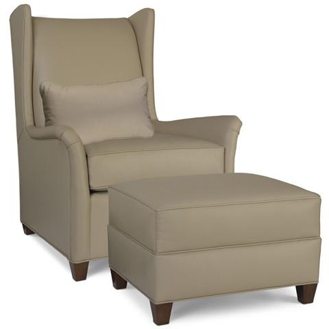 Image of Heath Chair