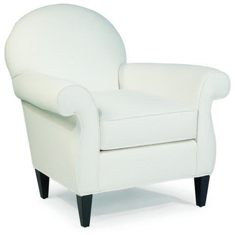 Swaim Kaleidoscope - Kaden Chair - KF5250 C38