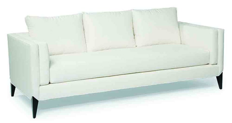 Image of Chaz Sofa