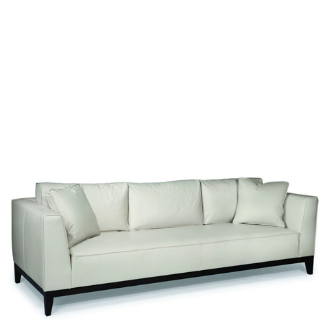 Image of Cali Sofa