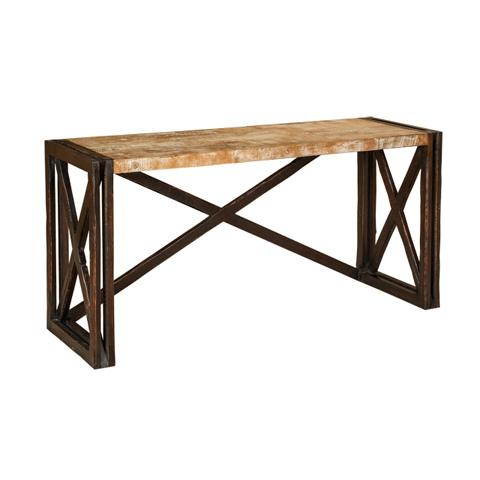 Taracea USA - Eks Desk - 10 EKS 150