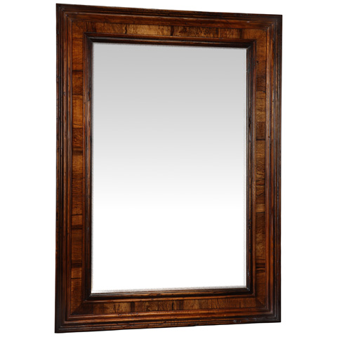 Taracea USA - Bresse Mirror - 11 BRS 000