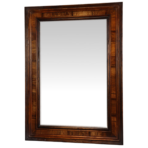 Taracea USA - Brugel Mirror - 11 BRU 000