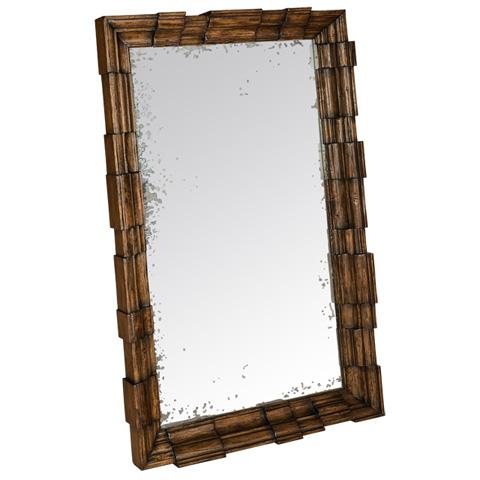 Taracea USA - Jolie Mirror - 11 JOL 000