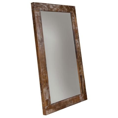 Taracea USA - Monty Mirror - 11 MON 000