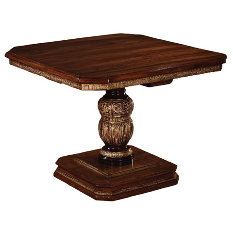 Taracea USA - Lucia Hall Table - 12 LUC 120