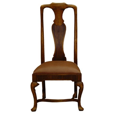 Taracea USA - Angelina Chair - 17 ANG 000