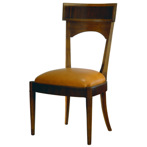 Taracea USA - Barsac Chair - 17 BAR 000